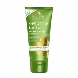 Keratine Forte® Shampoo